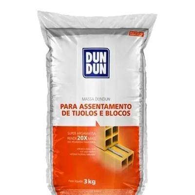 Dun Dun Adhesivo P/ladrillos