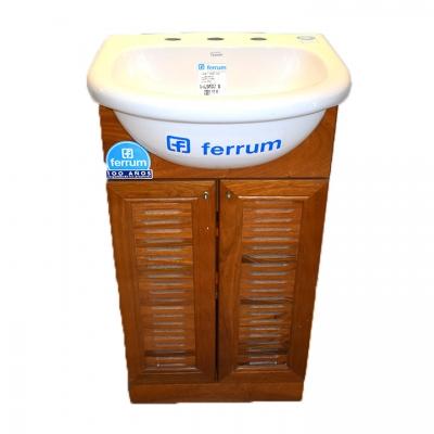 Vanitory Ferrum 50cm Avignon